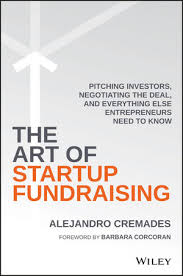 The Art of Startup Book